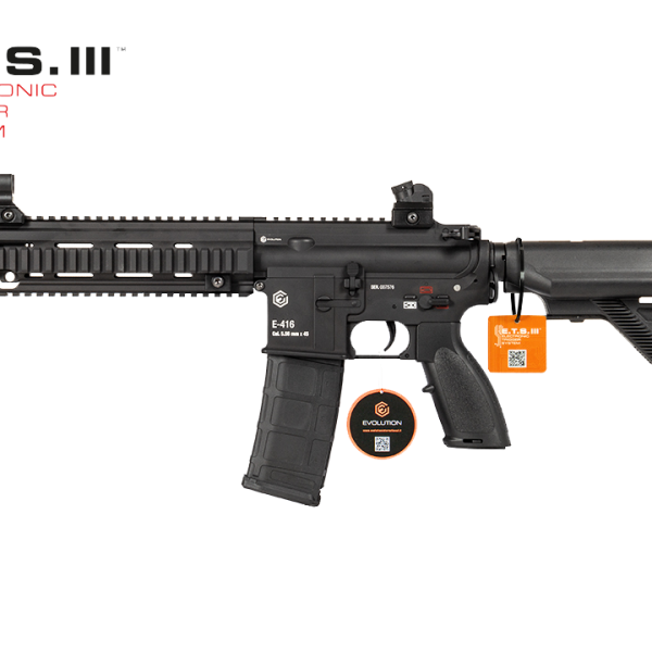eh17ar ets max 1