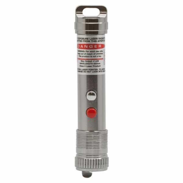 eng pl True Utility LaserLite Pocket Laser Pointer TU289K 24084 5 700x700 1