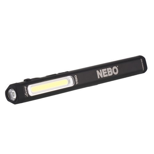 eng pm NEBO Larry Trio Worklight Laser Rechargeable Flashlight NB6868 24082 5