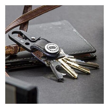 keyshackle featured image 1 416x416 1
