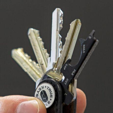 keyshackle featured image 2