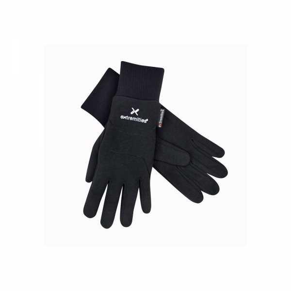 γάντια - κασκόλ