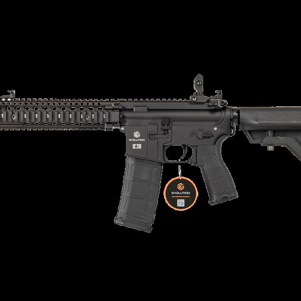 Όπλα Airsoft - AEG Premium line