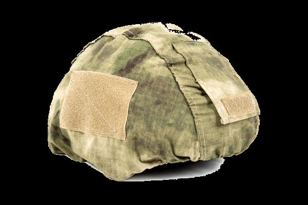 helmet cover atcs fg