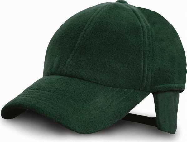 20180507121539 kapelo winter fleece result caps rc036x forest green