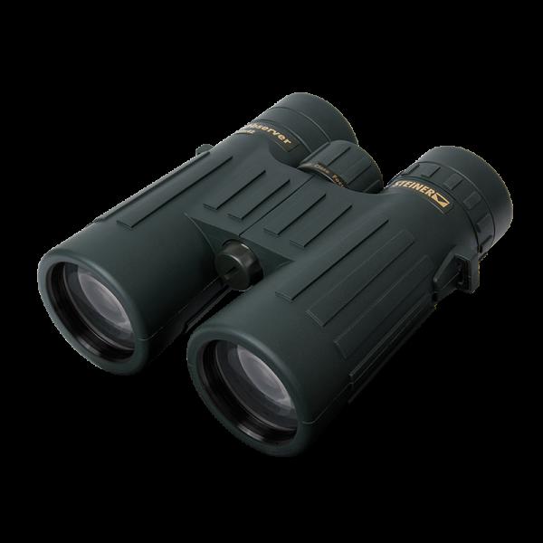 Observer 10x42 1