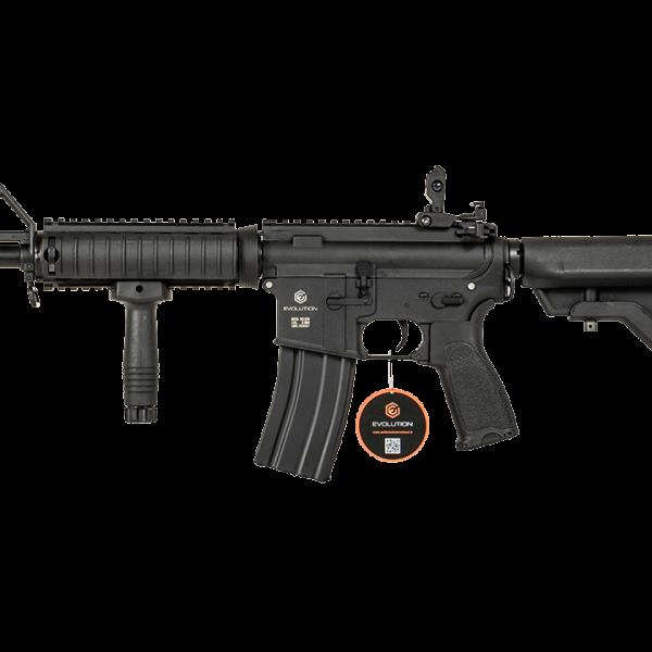 Όπλα Airsoft - AEG Sport line