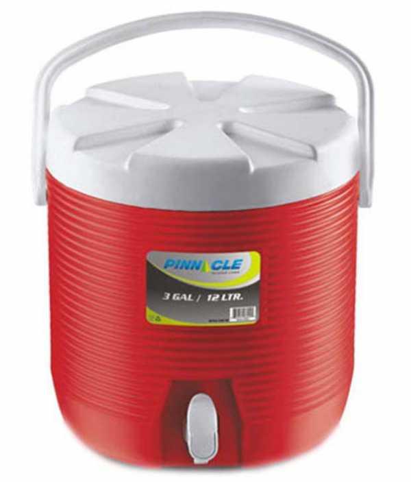 Pinnacle Platino Red 12 Ltr SDL223090355 1 89662