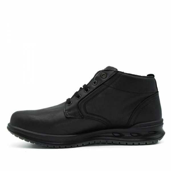 anthrika theta casual mpotakia grisport 43015a2g leather black 931 1000x1000 1