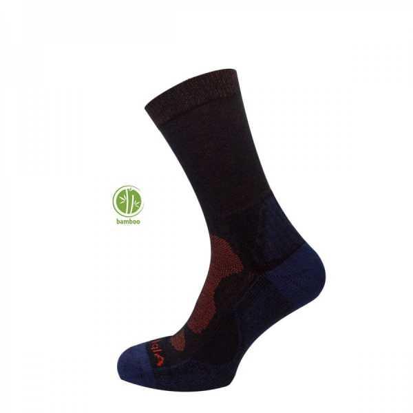 bamboo trekking sock2 900x900 1