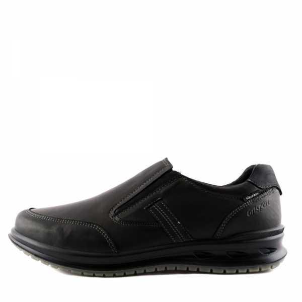 gris black 43021 1 1000x1000 1