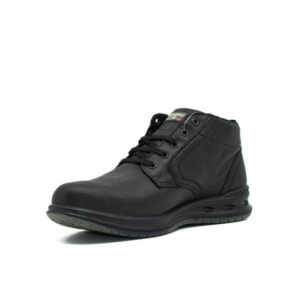 grisport43015 black avon frontjpg 1000x1000 1