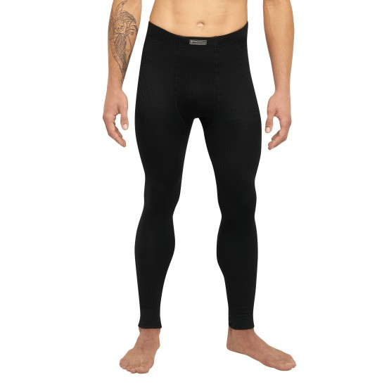 originals pants 2