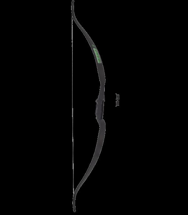 13556 blackbird cobra 54 5