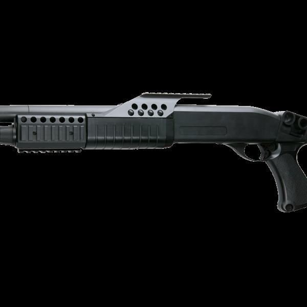 Οπλα Airsoft-Ελατηρίου