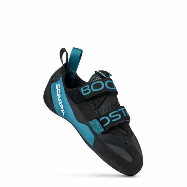 70071 000 2 01 BOO Blk Azu Boostic Black Azure