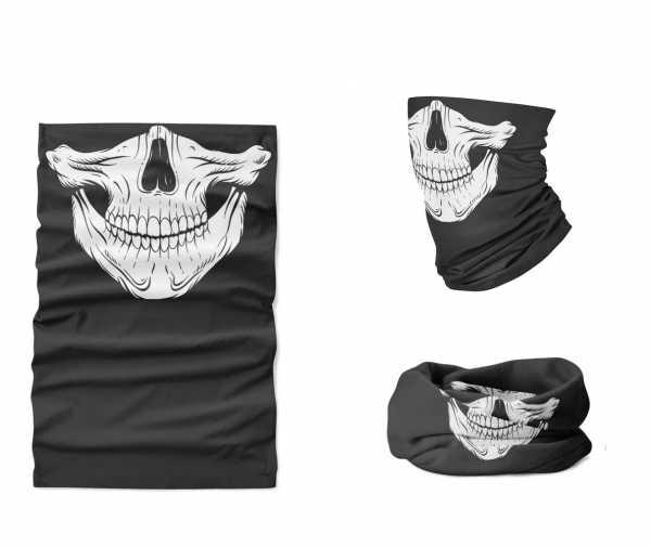 A03 PL S3 Prime neckwear UPF50