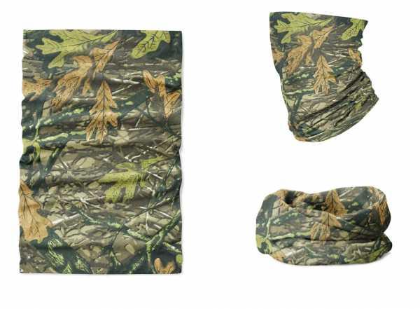 A05 PL CM Prime neckwear UPF50