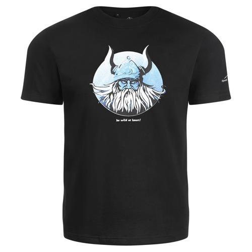 pol pm T shirt VILL VIKING 20395 3