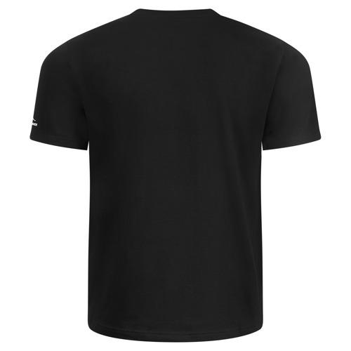 pol pm T shirt VILL VIKING 20395 4