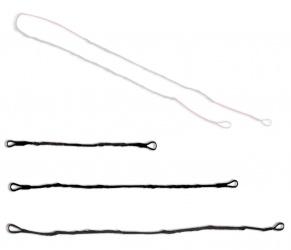 strings 630707930