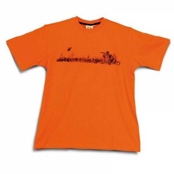 22043 toxotis t shirt 050 800x800 1