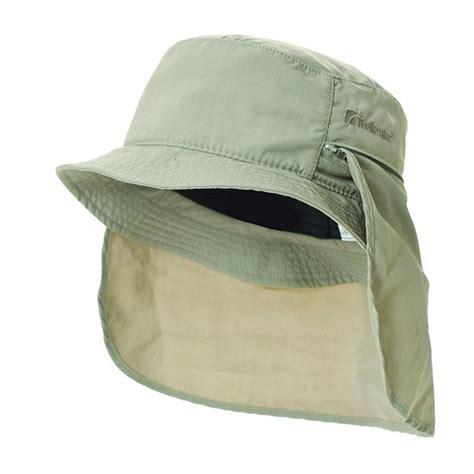 mojave hat