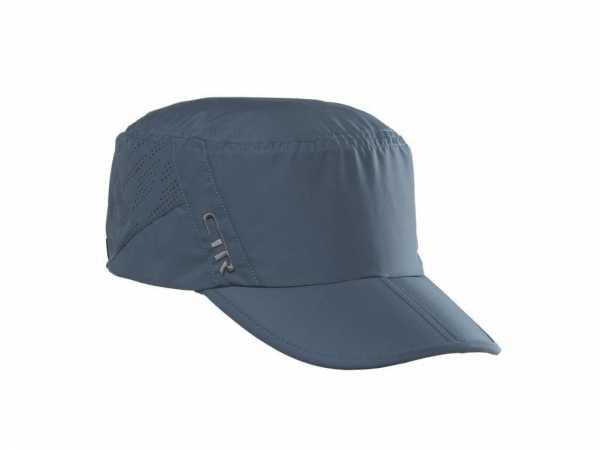 summit cadet cap 001350 335