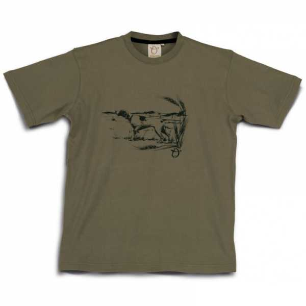t shirt toxotis 05gdp