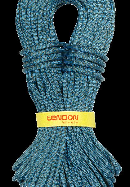 tendon master 8.5 blue