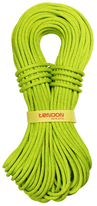 tendon master 8.5 yellow