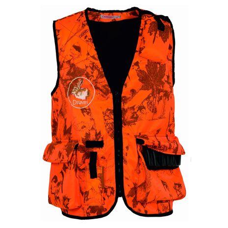 gileko kynigioy lagoy portokali dispan 12pk