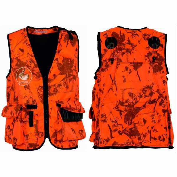 gileko kynigioy lagoy portokali dispan 12pk1